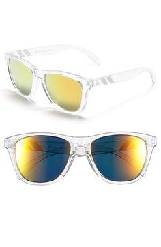 e545b1fd054 Blenders Eyewear  Natty Lite  68mm Sunglasses