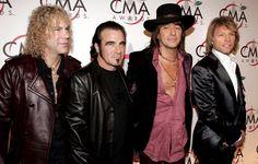 Bon Jovi Band | Bon_Jovi_Band_342f55dce0.jpg