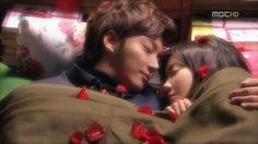 Lee Ji-Ah ♥ Yoon Shi Yoon ♥ Me Too Flower ♥ Episode 16 ♥ Reflections