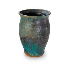 1000 images about vasen on pinterest vase and atelier. Black Bedroom Furniture Sets. Home Design Ideas