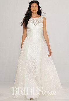 Wedding Dress Kleinfeld's Survey