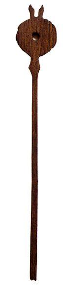 shijo-gijo.jpg (163×591)