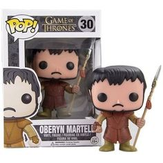Funko Pop Game of Thrones ( 5 models ) Game Of Thrones 5, Funk Pop, Action, Pop Vinyl Figures, Puppets, Movie Tv, Mickey Mouse, Character Design, Mini