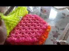 Evde kasnakta lif yapımı videolu detayli anlatım - YouTube