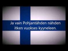 Suomen sukukielet, miltä ne kuulostavat? Youtubessa biisejä. Finland, Nostalgia, Teaching, School, Youtube, Historia, Musica, Schools, Teaching Manners