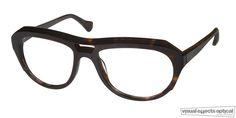 Suzy Glam eyewear has_left_the_building_turtle