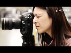 Get to know our Krones employees from all over the world. The Krones Group plans, develops and manufactures machines and complete lines for the fields of pro. Kohls, Meet, Photography, Photograph, Fotografie, Photoshoot, Fotografia