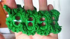 Resultado de imagem para acessorios femininos em croche