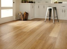 Explore our Oak Flooring range with wide verities, colours and finishes. We cart Wide plank oak flooring, Oiled, unfinished and distressed oak wood flooring at Source Wood Floors. Modern Flooring, Vinyl Flooring, Oak Flooring, European Decor, European Style, Refinishing Hardwood Floors, Wide Plank, Sweet Home, New Homes