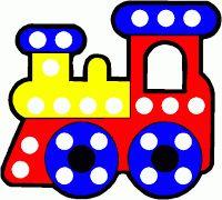 Мозайка с пуговицами Fall Preschool, Preschool Learning, Teaching Kids, Montessori Activities, Color Activities, Preschool Activities, Math Games, Fun Games, Early Childhood Education Programs
