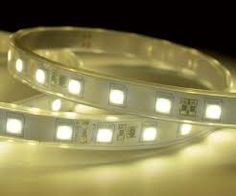 Best rigid aluminum led strip lighting images strip lighting