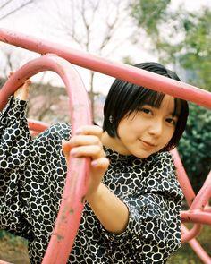 Kawaii, Face, Instagram, Kawaii Cute, Faces