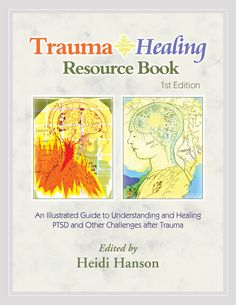 Have you been through a traumatic experience? Do you have a story to tell, poem to write, or art to create about your experiences? I am creating a lot of art and poetry for Trauma Healing Resource book and it would be wonderful if others participated. This is an invitation to get creative about your healing journey; contributions of drawings, photography, paintings, collages, sculptures, poetry, writing are all welcome.
