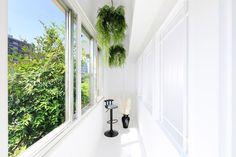 Garden Studio, Garage Doors, Outdoor Decor, Home Decor, Decoration Home, Room Decor, Home Interior Design, Carriage Doors, Home Decoration