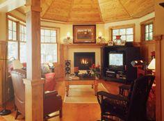 cozy hearth room floor plans