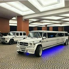 Mercedes Benz, Mercedes G Wagon, Weird Cars, Crazy Cars, Automobile, Benz G, Amazing Cars, Awesome, Car Colors