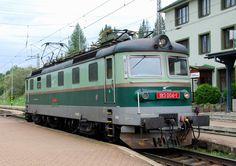 Bonde, Locomotive, Vehicles, Railings, Trains, Car, Locs, Vehicle, Tools
