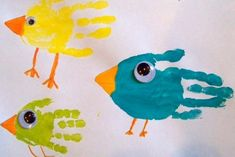 Mom Blogs, Pikachu, Crafts For Kids, Birds, Fish, Pictures, Animals, Blog Live, Nyc