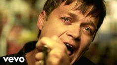 3 Doors Down - Here Without You  Music video by 3 Doors Down performing Here Without You. (C) 2002 Universal Records a Division of UMG Recordings Inc.