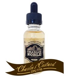 Charlie Noble Vape Juice To learn more about ejuice checkout fractaleliquid.com