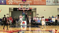 Highlights: Pierre Jackson drops 31 but Gobert's (16pts/14rebs) helps Ja...