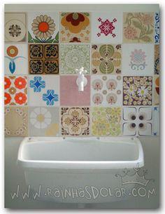 Resultados da Pesquisa de imagens do Google para http://buscafast.com.br/wp-content/gallery/lavanderias-pequenas/lavadeiras-pequenas-7.jpg