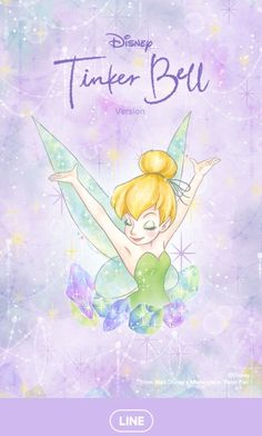 23 ideas wallpaper phone disney tinkerbell for 2019 Tinkerbell Wallpaper, Wallpaper Iphone Disney, Cute Disney Wallpaper, Cute Cartoon Wallpapers, Cute Bear Drawings, Cute Disney Drawings, Disney Love, Disney Art, Hades Disney