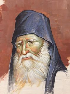 Orthodox Icons, Colors, Painting, Art, To Study, Art Background, Painting Art, Kunst, Colour