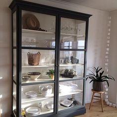 crystal cabinet design - Pesquisa Google