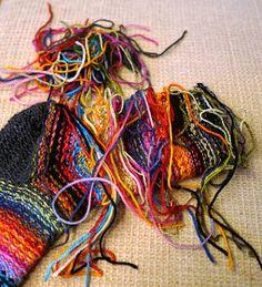Ravelry: JennyF's Music to my eyes Knitting Socks, Make Me Smile, My Eyes, Ravelry, Needlework, Hair Styles, Music, How To Make, Beauty
