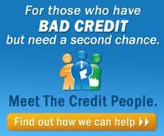 The law affords all Americans many consumer protections, regarding their credit. At Lexington Law, we help you understand those rights, and leverage them to help ensure that you have a fair, accurate, and substantiated credit report. http://www.best-5-credit-repair-companies.com/ovation/