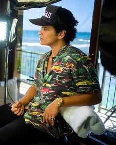 Always beautiful My Brunooo😍❤🙏🙏🙏 Bruno Mars, Perfect Music, Perfect Man, Minho, Mars Pictures, Jon Pardi, Leo Valdez, Celebs, Celebrities