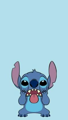 Tom and jerry memes, wallpaper notebook, baymax, lilo and stitch, disney stitch Cartoon Wallpaper Iphone, Disney Phone Wallpaper, Iphone Background Wallpaper, Cute Cartoon Wallpapers, Aesthetic Iphone Wallpaper, Iphone Wallpapers, Iphone Backgrounds, Screen Wallpaper, Wallpaper Spongebob