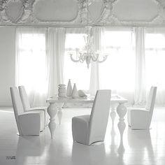 https://i.pinimg.com/236x/a1/c3/d9/a1c3d9980dbc43be1500e88941b18af5--italian-interior-design-white-interior-design.jpg