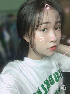 Busty Asian Cam Girls