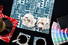 Muovo studio. www.muovo.fi Designers, Bohemian, Studio, Tableware, Artist, Study, Dinnerware, Dishes, Boho