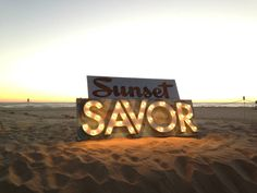 Friday, September 26 - SAVOR Adventure Tour: Experience an Authentic Clambake on the Sands of SeaVenture Beach Hotel & Restaurant