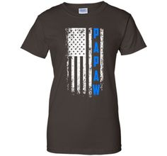 e945b2cb 46 Best papaw images   T shirts, Gifts, Beauty products