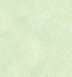 Mohawk Skytone Vellum Parchment Paper, 60 Text 11 X 17 Inches, 50 Sheets (Spring Green)