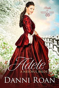 Historical Romance Authors, Books To Read, My Books, Nonfiction Books, Adele, Texas, Cowgirls, Book Reviews