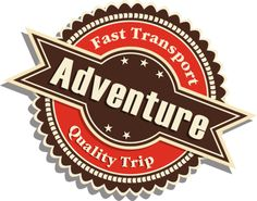 No setup fees. Get your Adventure logo custom t-shirts or phone cases printed at awesomely low prices!