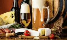 Groupon - Iowa's Premier Beer, Wine, and Food Expo on Friday November 13 or Saturday, November 14 in Hy-Vee Hall at Iowa Events Center. Groupon deal price: $39