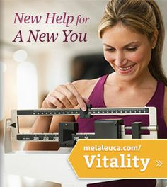 Vitality For Life.  Want to know more about this  amazing company?  Email me at alipps@wedeliverwellness.com.