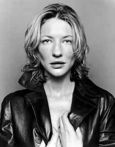 Cate Blanchett Rankin Portraits Book Visually Hungry Book by Rankin Rankin Photography, White Photography, Photography Portraits, John Rankin, Portrait Studio, Cinema, Celebrity Portraits, Shows, Famous Faces