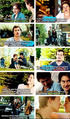 -the fault in our stars