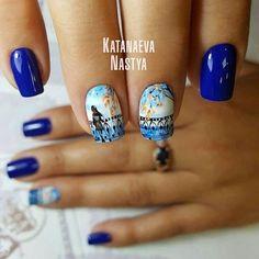 #ногти #маникюр #дизайнногтей #nails #manicure#педикюр
