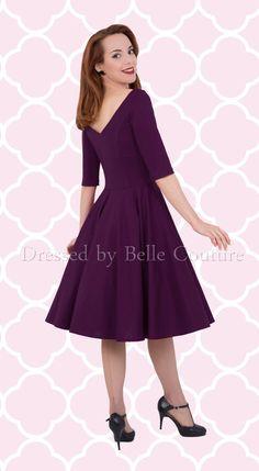 Von Bilder Die KleidungPretty 105 50er Jahre Besten Dresses rQtdhCs