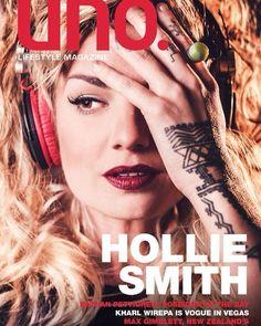 Magazine Editorial, New Zealand, Lifestyle, Kiwi, Makeup, Artist, Make Up, Artists, Beauty Makeup