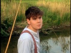 gilbert blythe fan art - Google Search