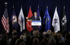 Polls: Mitt Romney slipping among Catholic voters | Deseret News